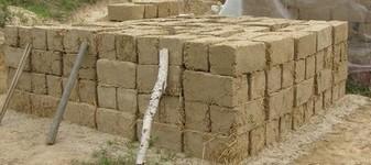 армирование прутьями стен